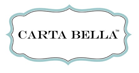 Carte Bella